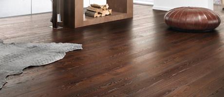 Avantages et inconv nients des rev tements de plancher for Refaire un plancher bois