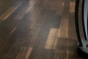 vernis et teintures pour plancher de bois. Black Bedroom Furniture Sets. Home Design Ideas
